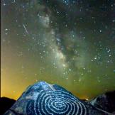 Don Lawrence | Saguaro NP West