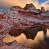Doug Koepsel | Northern AZ