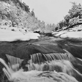 Doug Koepsel | Oak Creek Canyon