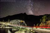 James Thomas Dudrow Photography | Canyon Lake