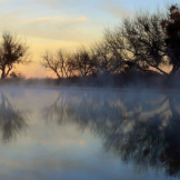 John Morey Photography | Natural Fine Art Photographics & More | Eden Hot Springs
