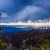 Lawrence Busch | Coronado Trail Scenic Byway