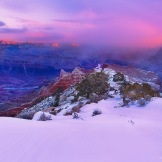 Peter James Nature Photography | Grand Canyon