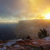 Philip Shultz | Grand Canyon
