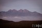 PhotosByDafire | Four Peaks