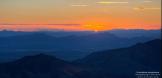 Reid Helms | Chiricahua Mountains