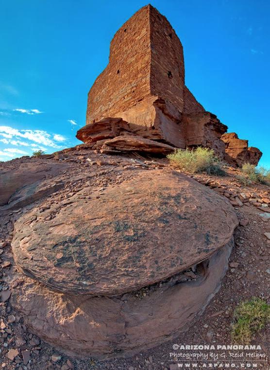 Don Reid Ford >> Friday Fotos: Native Culture in Arizona   Arizona Highways