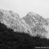Sheila Storm | Santa Ritas