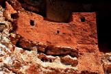 Stefini Friendy Borcoman | Montezuma Castle