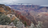 Andrew Kopolow | Grand Canyon