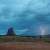 Andrew Kopolow | Monument Valley