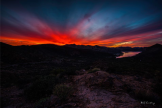 Bill Cantey | Canyon Lake