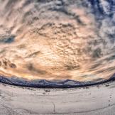 Brian Bradley Photography | near Flagstaff