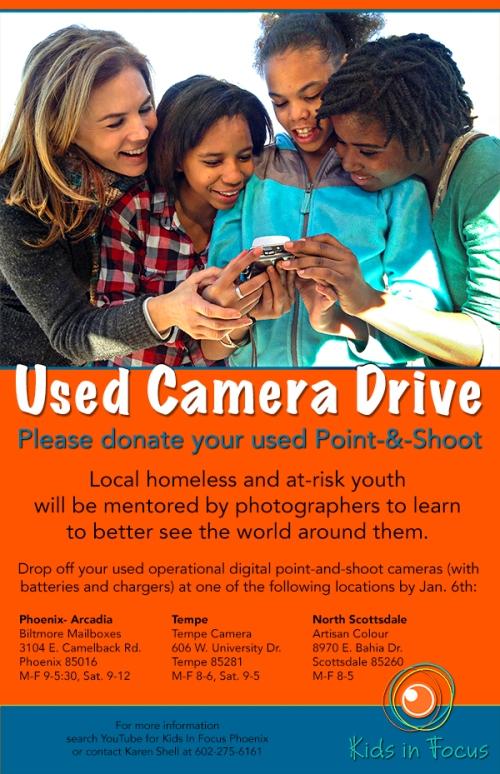 CameraDrive_E-flyer