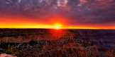 DNphotography Spasovici | Grand Canyon