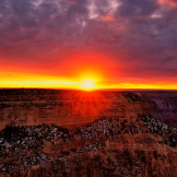DNphotography Spasovici   Grand Canyon