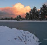 Doug Koepsel | Flagstaff