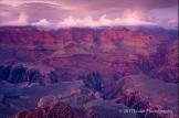 Ed Taube | Grand Canyon