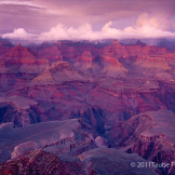 Ed Taube   Grand Canyon