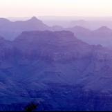 Greg McKelvey   Grand Canyon