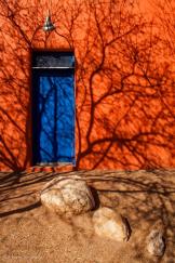 Jeff Maltzman | Tucson