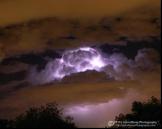 John Morey Photography | Natural Fine Art Photographics & More | Tempe