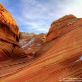 John Morey Photography | Vermilion Cliffs