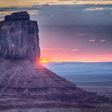 Keith Zimmerman   Monument Valley