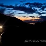Natoyah Swift | Tucson