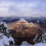 Ramon Salazar | Grand Canyon