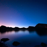 Rich Helmer Photography | Canyon Lake