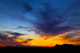Rick Furmanek | Superstition Mountains