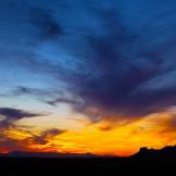 Rick Furmanek | Superstition Mountains