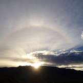 Rodney Lippert | Santa Catalina Mountains