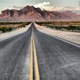 Tam Ryan | Apache Junction