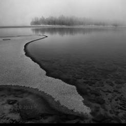 Tom Corey | Willow Springs Lake