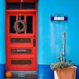 Valerie Millett | Tucson