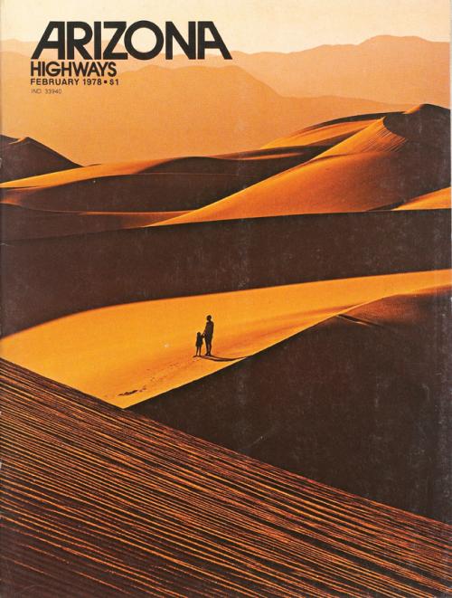 1978 Arizona Highways Jan. through Dec. Entire Year 12 Bound Magazines Desert