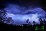 Abe Snider | Flagstaff
