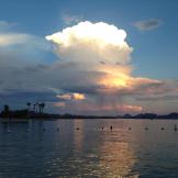 April Baca   Lake Havasu