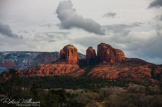 Becky Rusmisel Williamson | Sedona