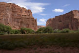 Bob Swanson | Canyon de Chelly