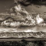 David J Griggs   Prescott Valley