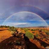 David Rankin   Vermilion Cliffs