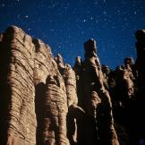 Jack Suman | Chiricahua National Monument