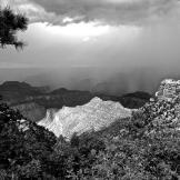 Joan Levine   Grand Canyon