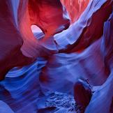 Jure Kravanja | Antelope Canyon