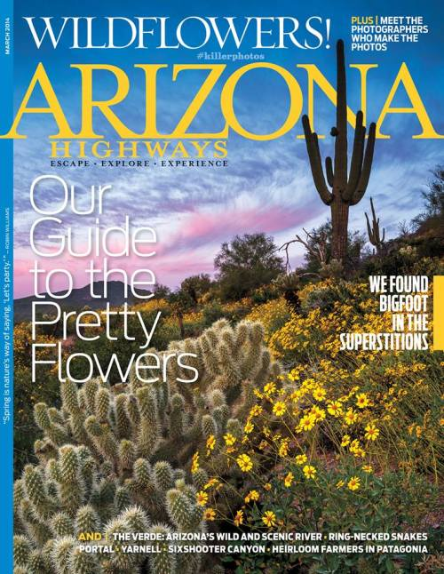 march2014cover