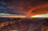 Ron Pelton Jr. | Grand Canyon
