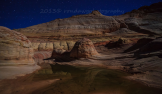 Ron Pelton Jr | Vermilion Cliffs